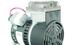 Thomas Compressors Gast Compressors Vacuum Pumps